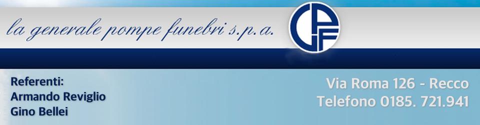Trovagenova vendita gommoni recco for Arredamento navale usato
